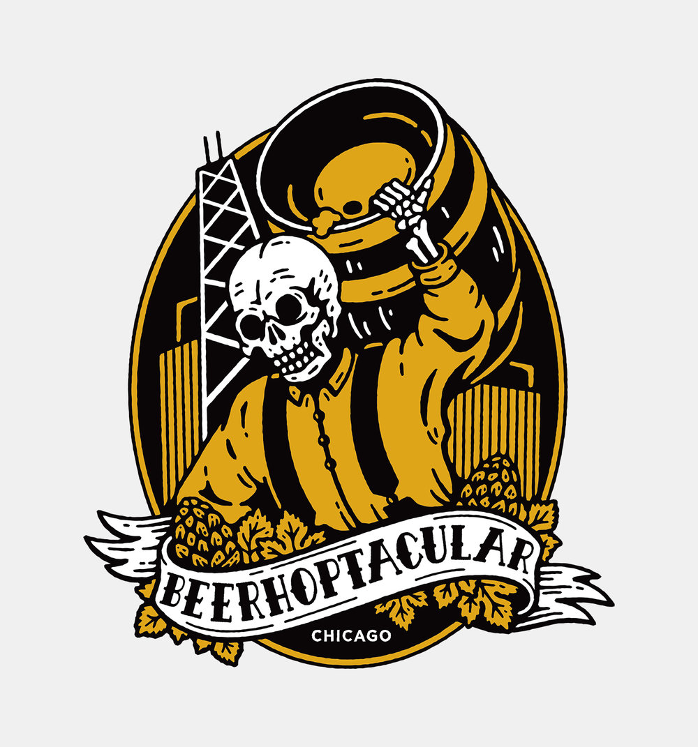 beerhop-logo.jpg