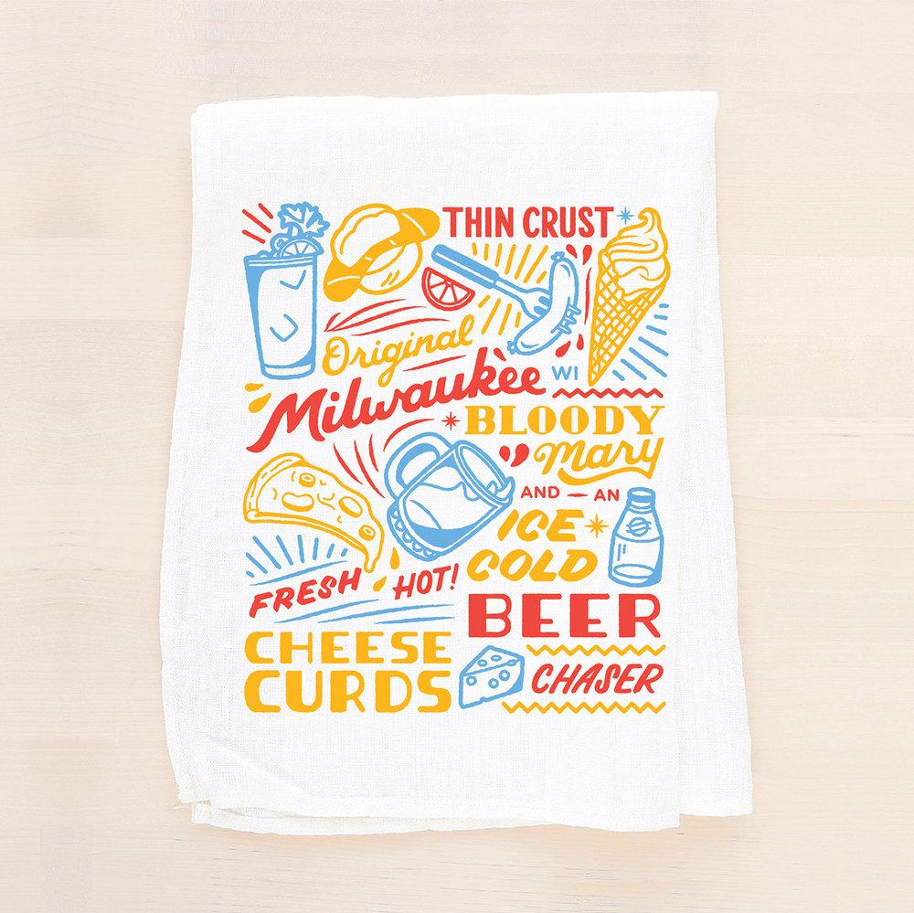 MKE-sign-towel.jpg
