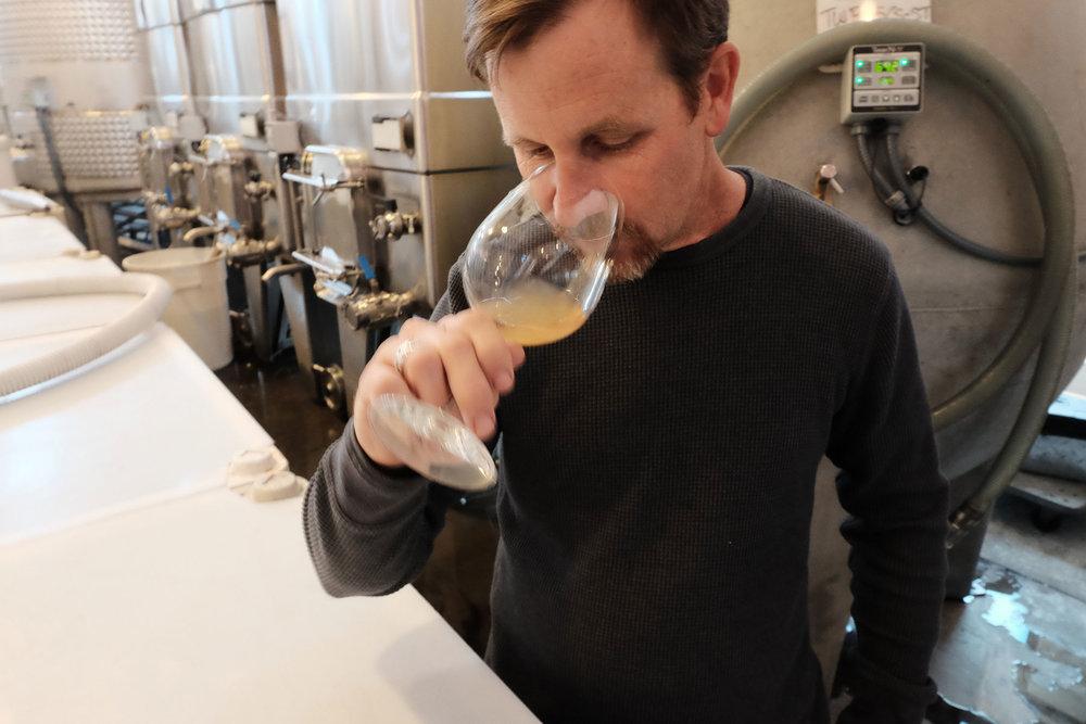 Patrick_Saboe_Robert_John_Vineyards_Winemaker