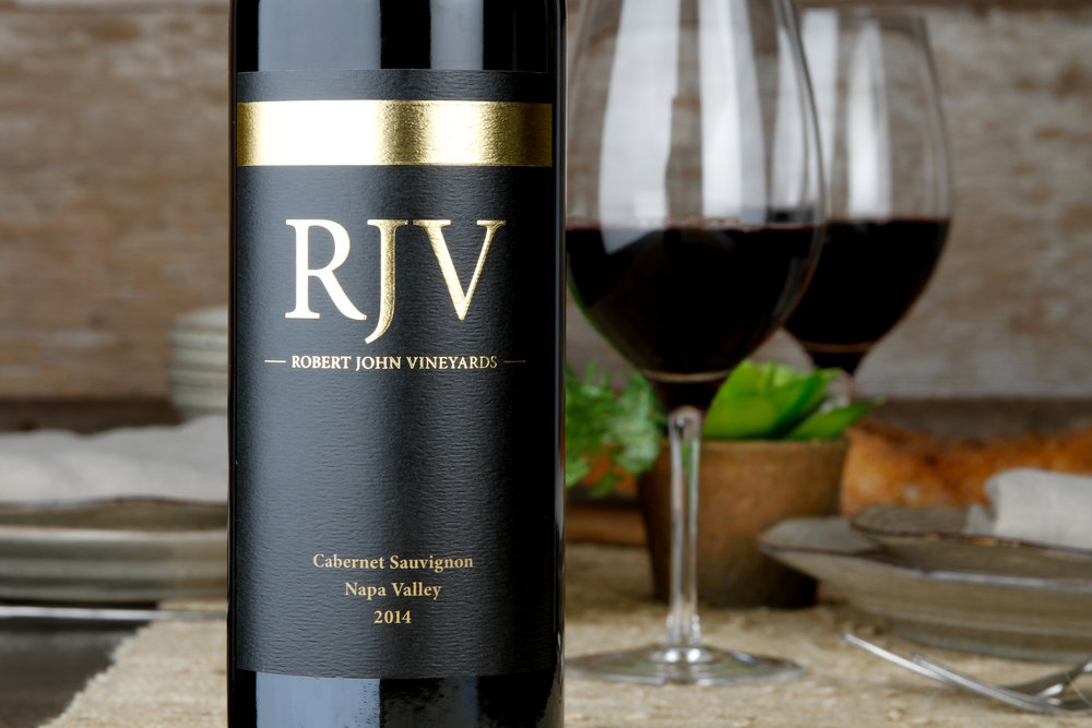 RJV_Napa_Valley_Cabernet_Sauvignon_2014_750ml_Beauty_1.jpg