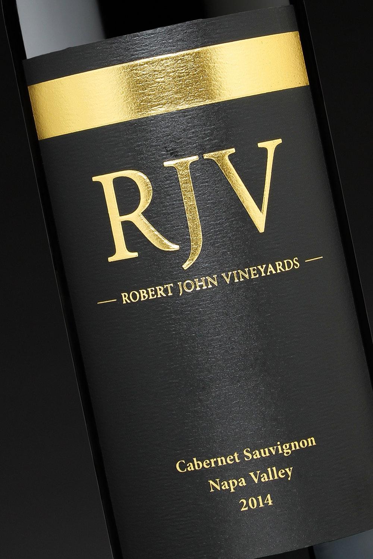 RJV_Napa_Valley_Cabernet_Sauvignon_2014_750ml_Premium.jpg