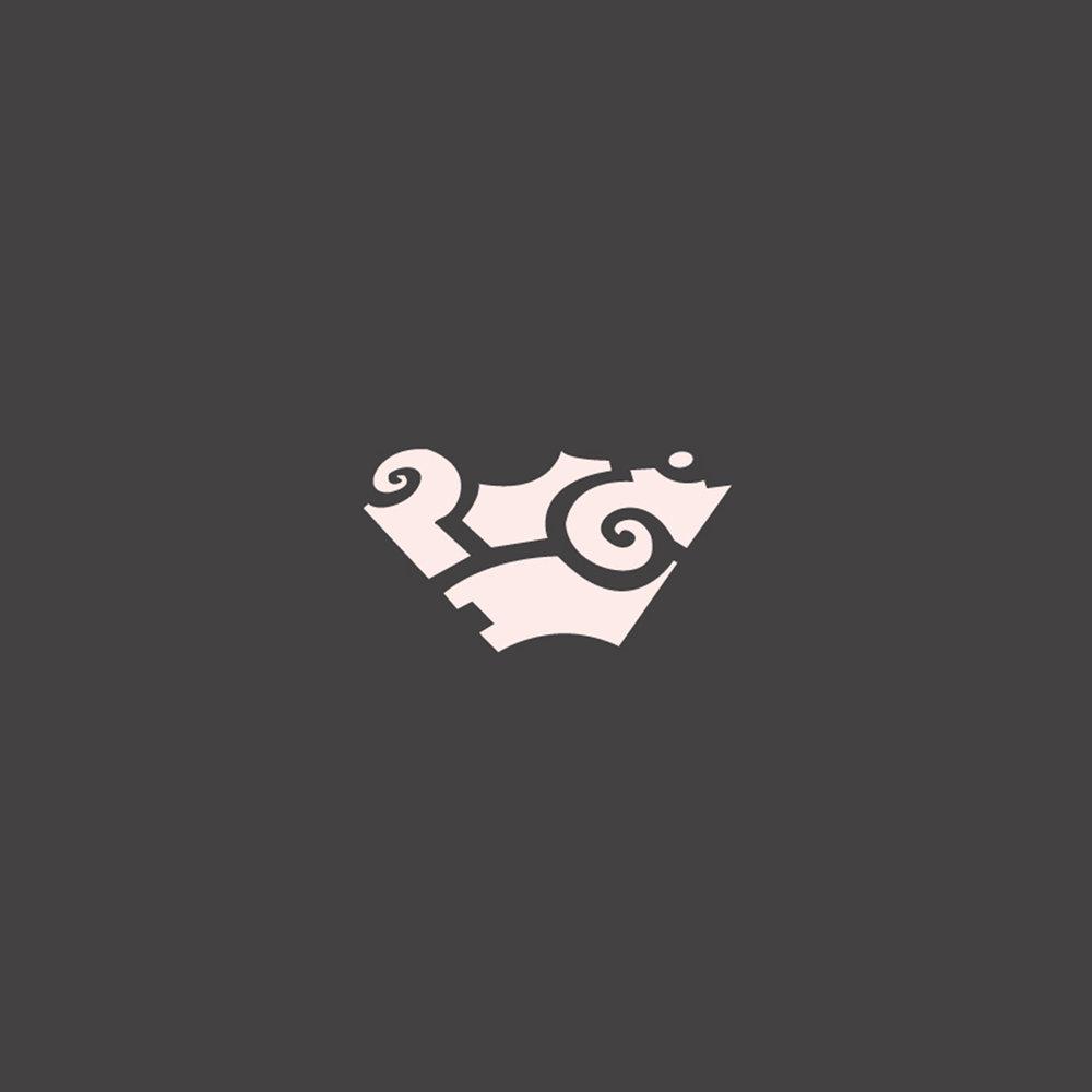 Versai-Logo.jpg