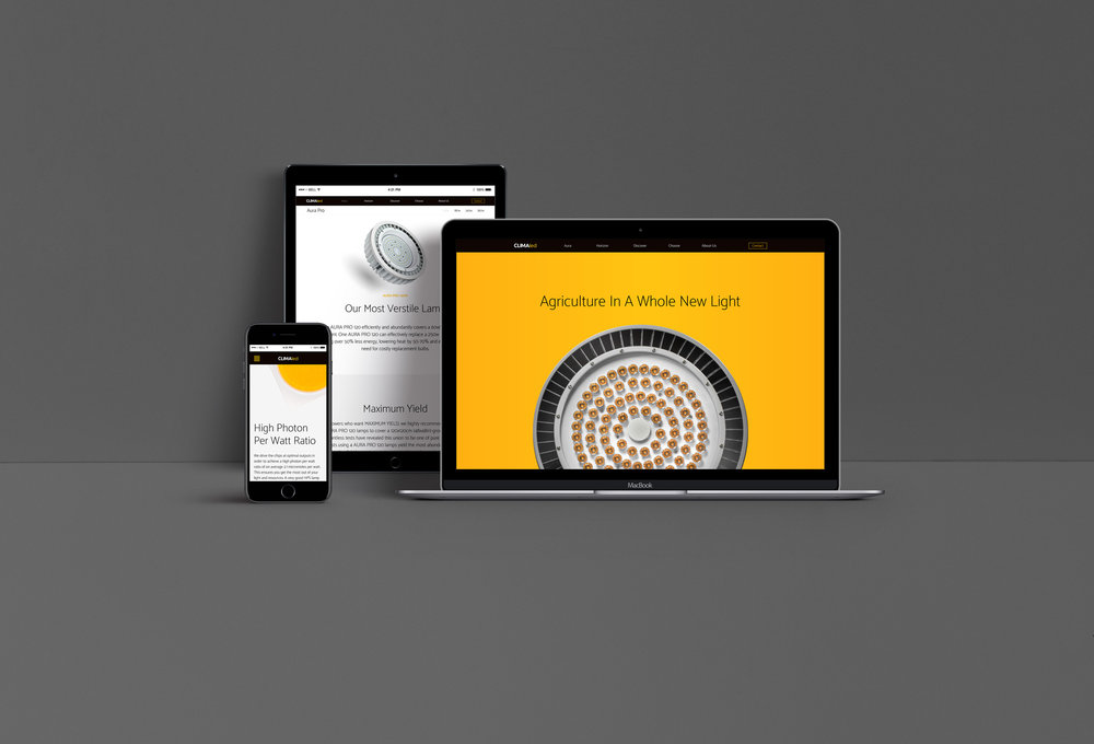 CLIMALED-WEB.jpg