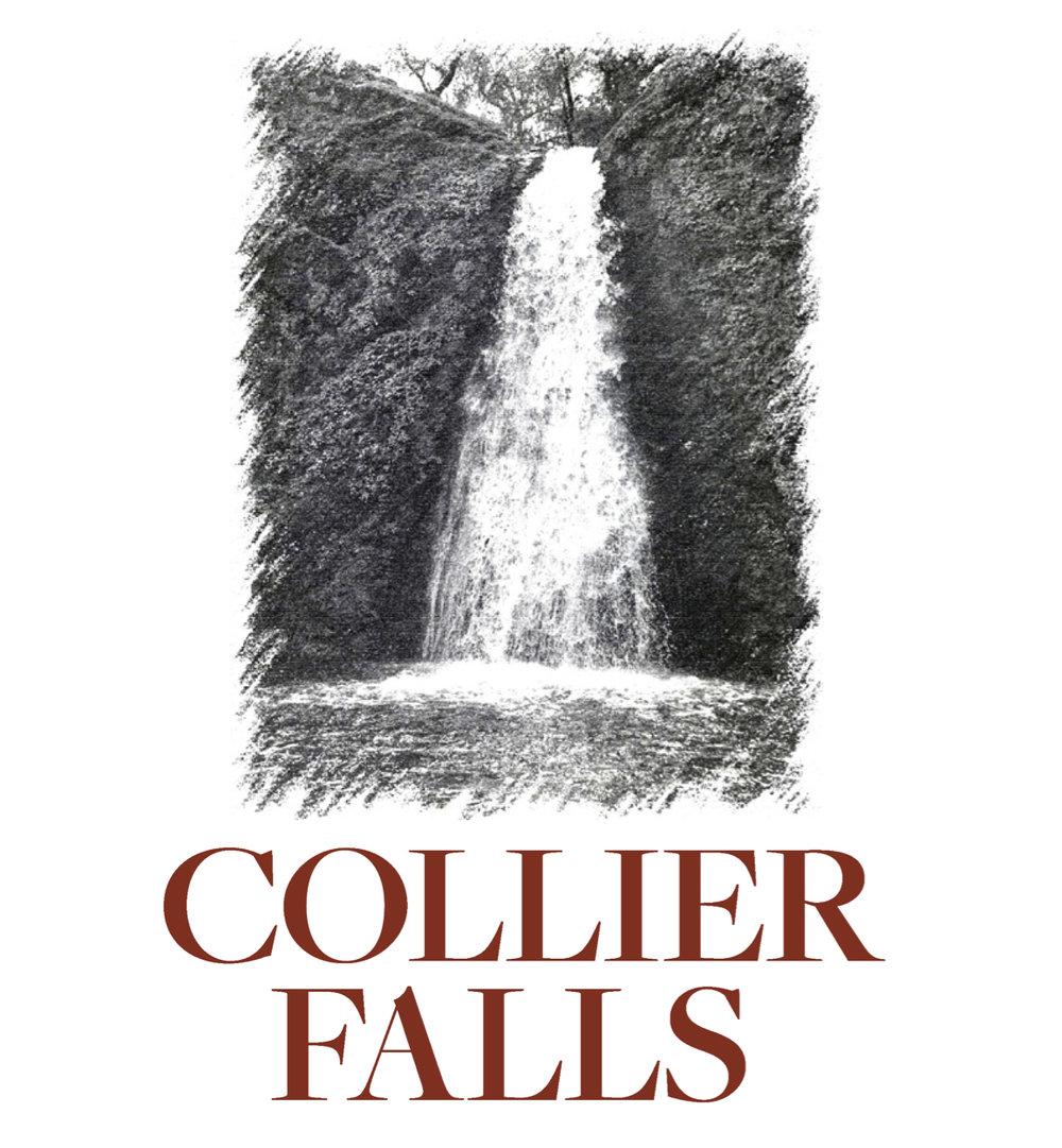 Collier Falls Logo.jpg