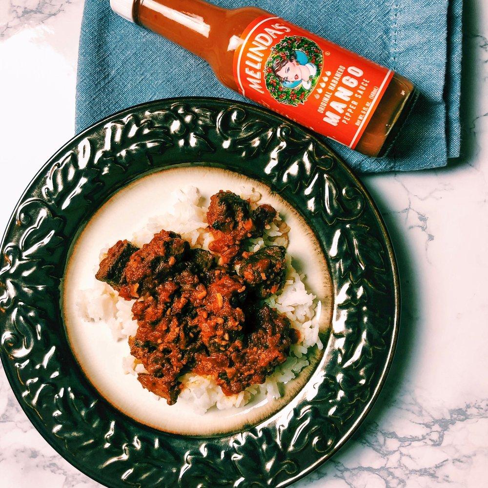 Tender Salsa Beef.JPG