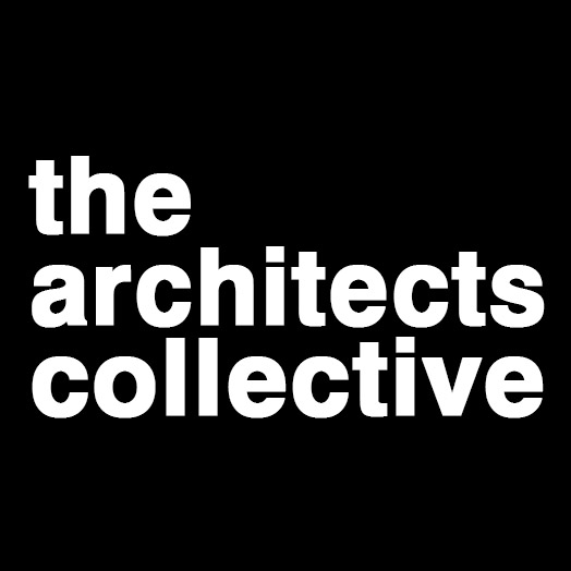 the architects collective