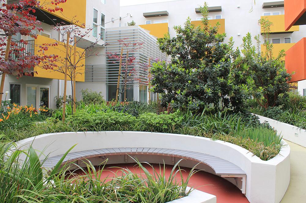 7_18. Courtyard Detail 1.JPG
