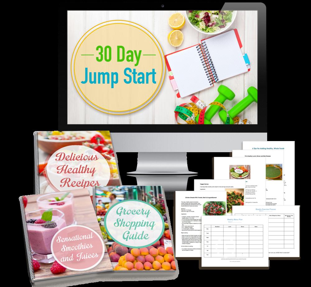 30 day jump start transparent background.png