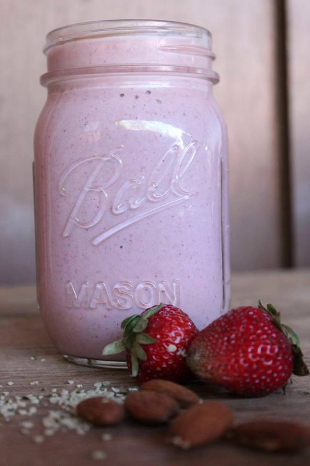strawberry milk2_n