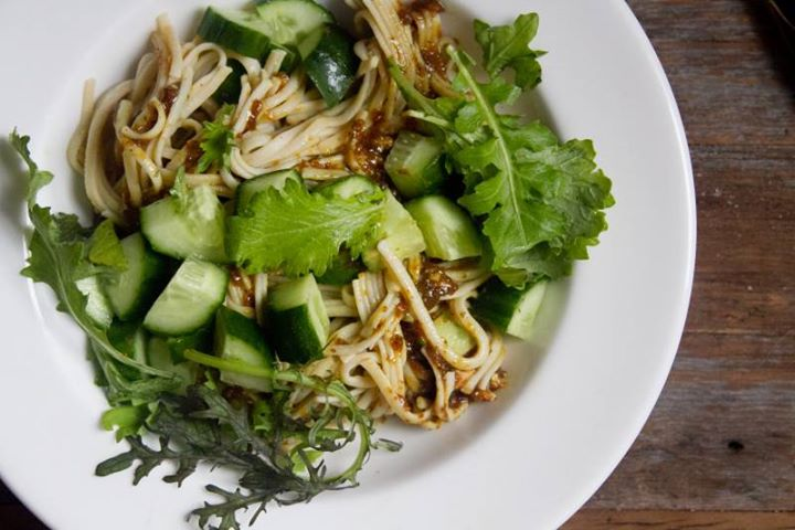 Cold-Almond-Curry-Noodles_n.jpg