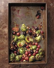 brussels-sprouts-mbd107773_vert.jpg