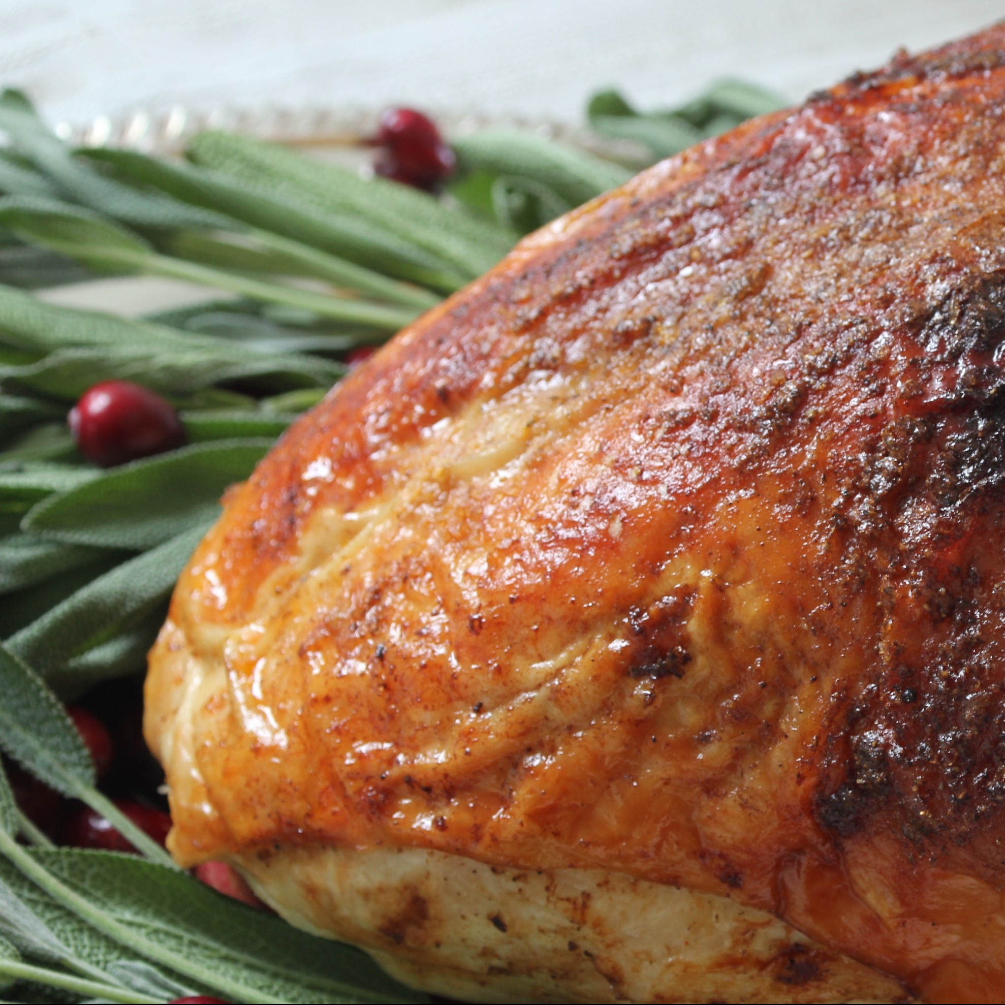 Roast-Turkey-Breast-with-Smoked-Sea-Salt-and-Brown-Sugar-Crust