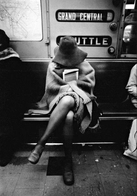 subway-sleep-2.jpg