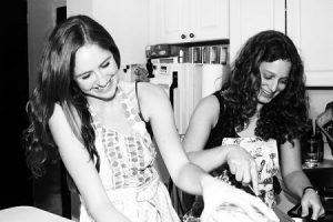 girls laughing.jpg