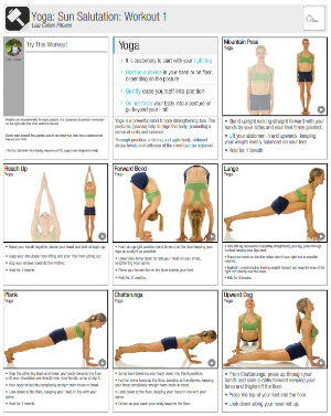 Click to zoom + full workout