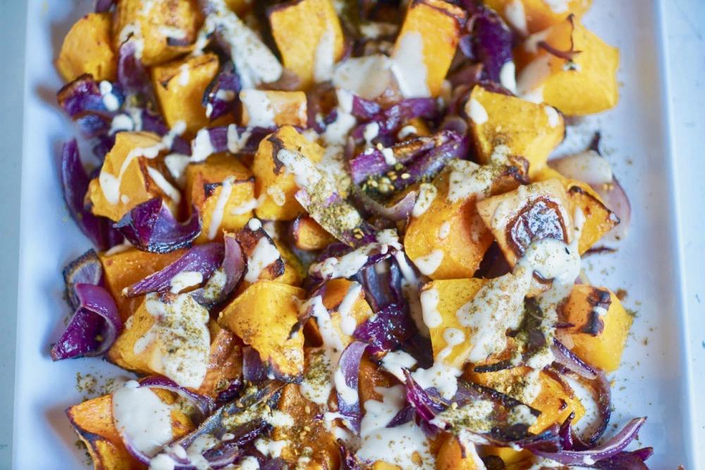 18-0930-roasted-butternut-squash-onions-tahini-zaatar-1015-1000x667.jpeg