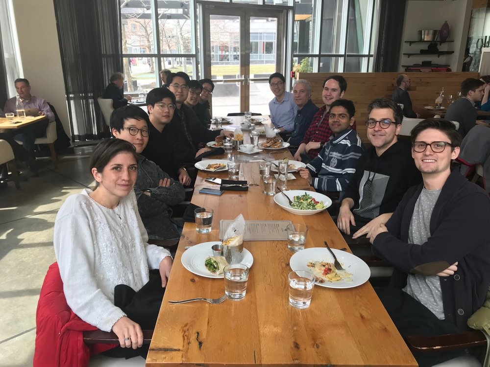 Group lunch_03232018.jpg