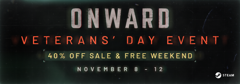 Onward_m_veteransday_2018 (2).png