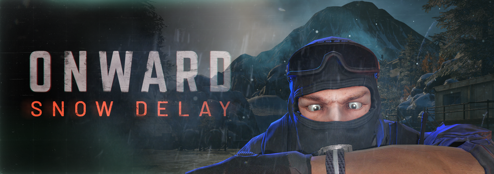 onward_m_snowdelay_2018.png