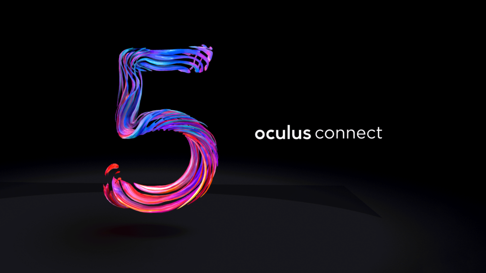 oculus-connect-logo-png8.png