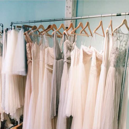 The Dress Theory
