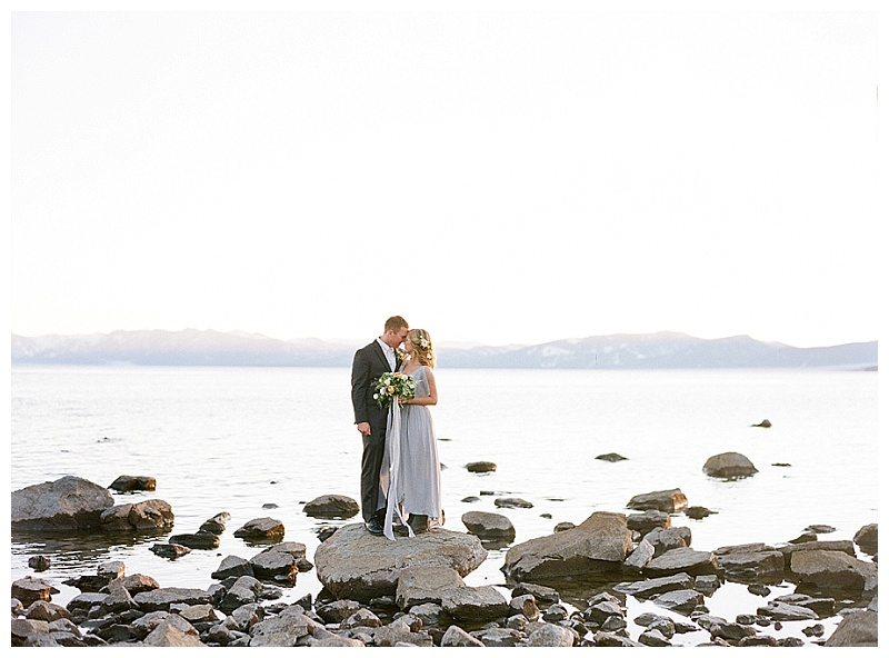 Lake Tahoe Engagement (23).jpg