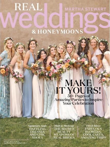 martha-stewart-weddings-magazine-1-4.jpg