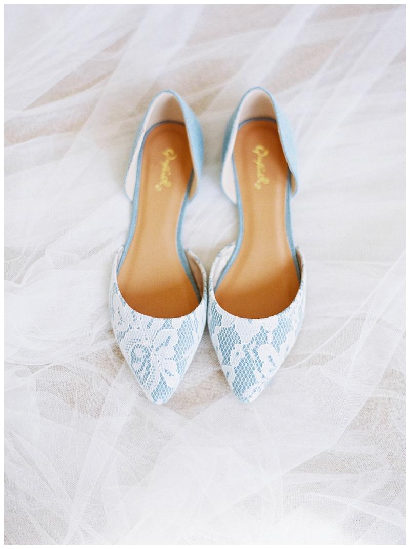 biltmore-ballroom-wedding