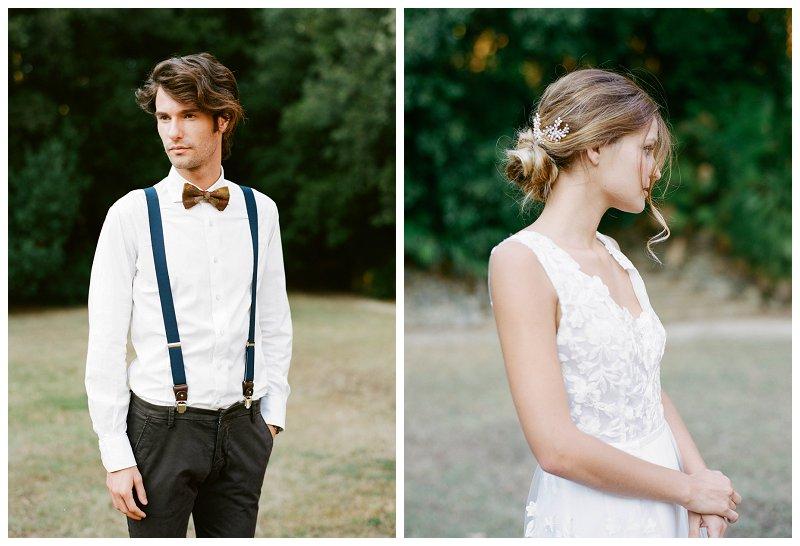 Almafi Wedding Photographer