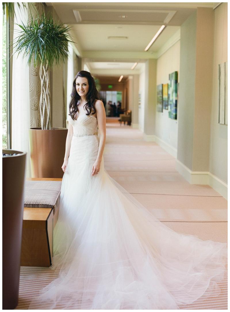 Raliegh Wedding Photography