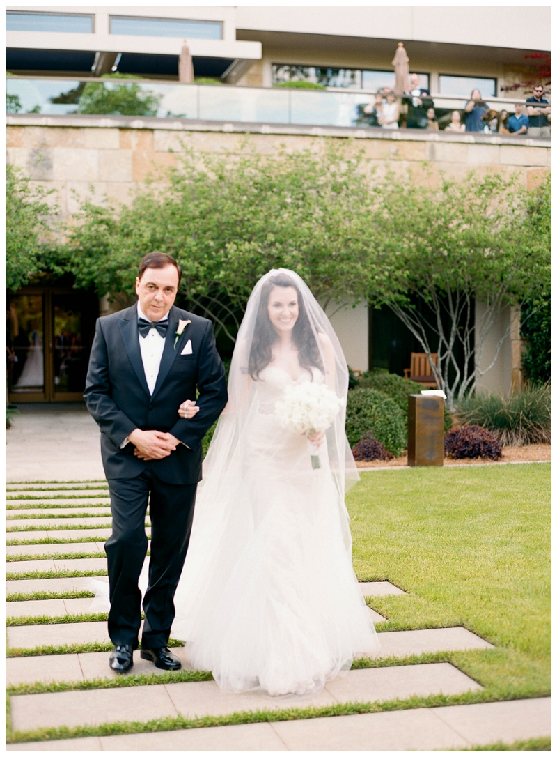 Umstead Bride
