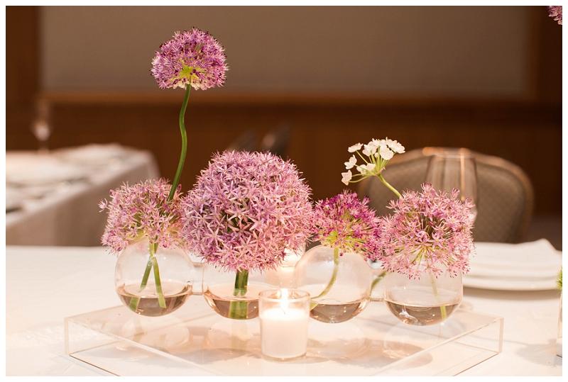 Umstead Floral Design