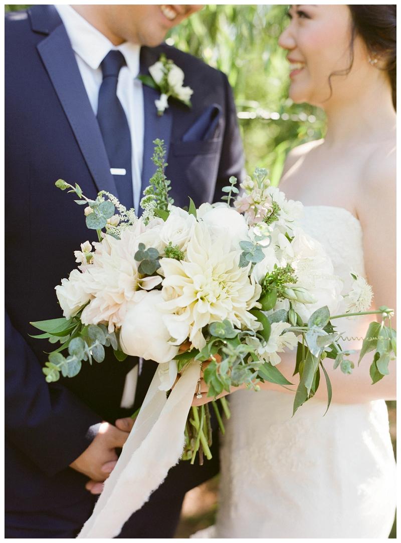 Atlanta Film Wedding Photographer_0358.jpg