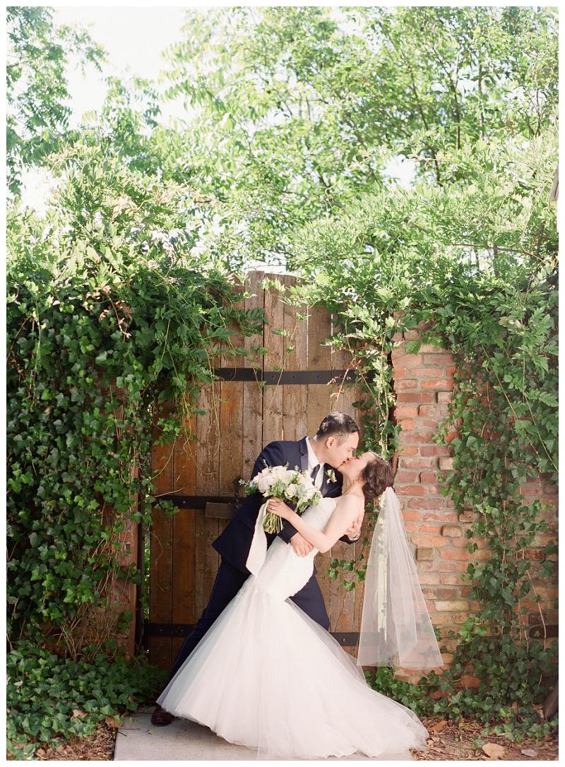 Atlanta Film Wedding Photographer_0357.jpg