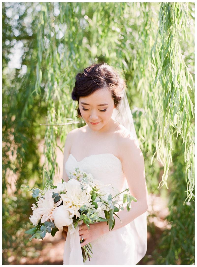 Atlanta Film Wedding Photographer_0359.jpg