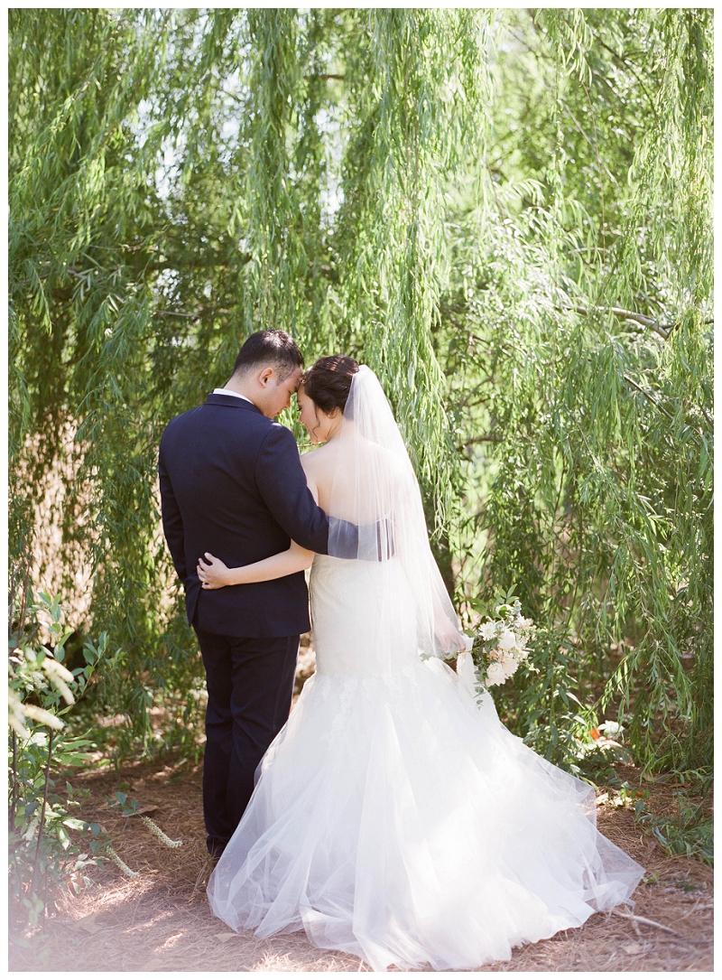 Atlanta Film Wedding Photographer_0360.jpg