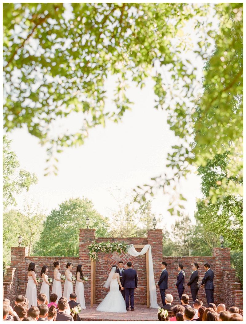 Atlanta Film Wedding Photographer_0361.jpg