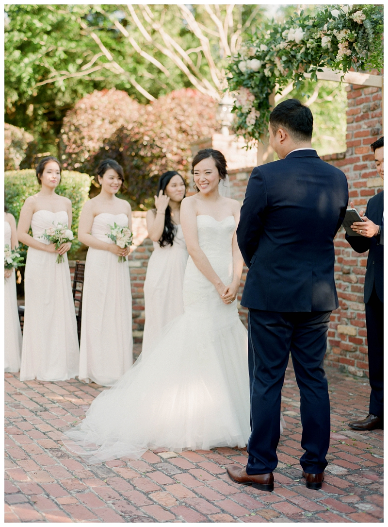 Atlanta Film Wedding Photographer_0362.jpg