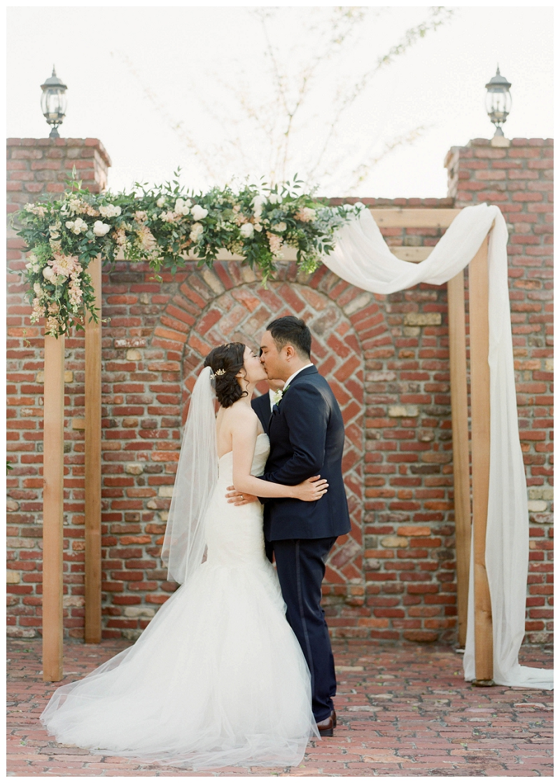 Atlanta Film Wedding Photographer_0363.jpg