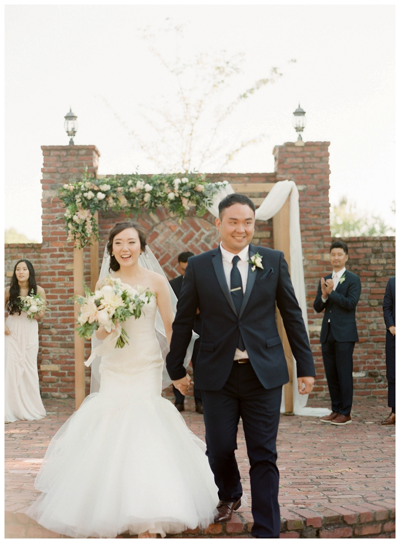 Atlanta Film Wedding Photographer_0364.jpg