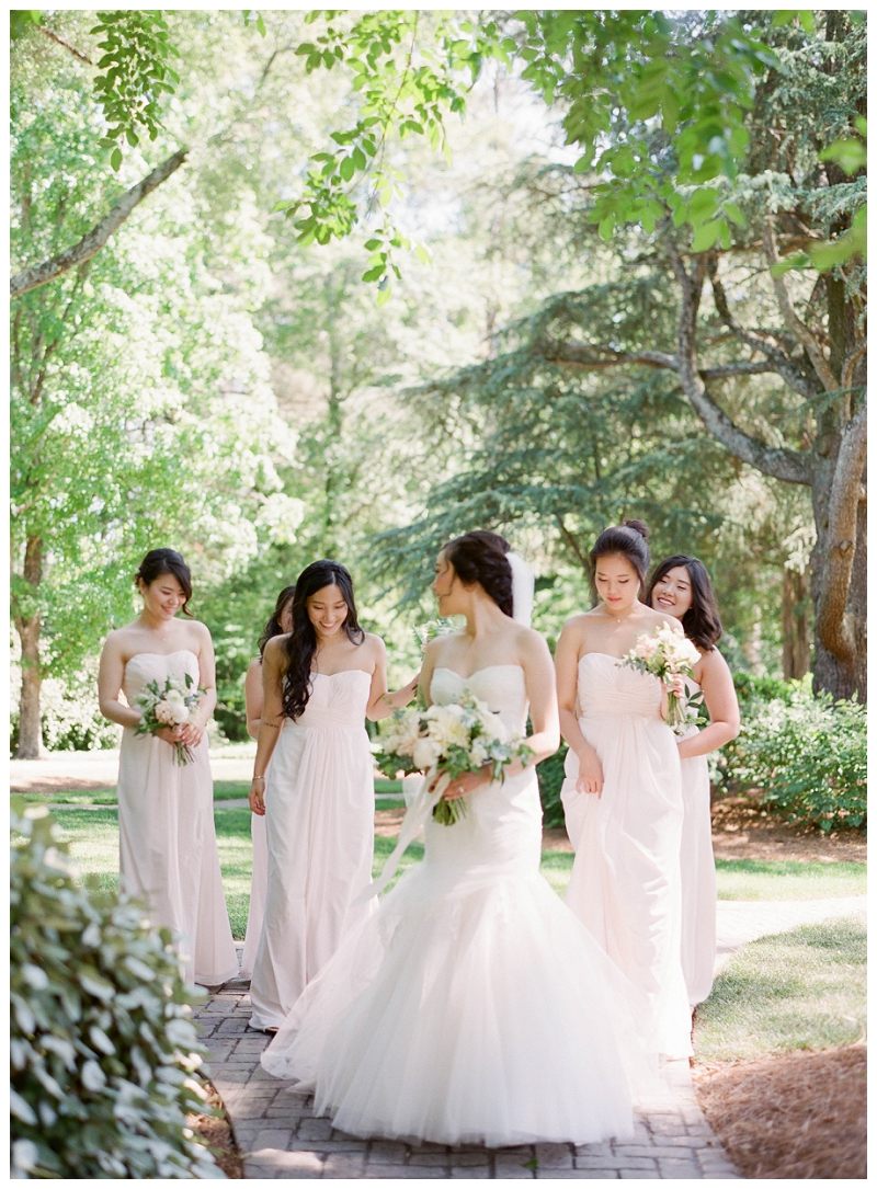 Atlanta Film Wedding Photographer_0365.jpg