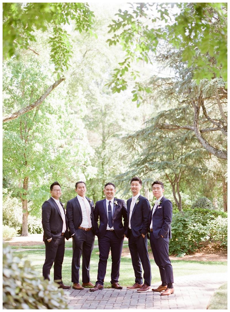 Atlanta Film Wedding Photographer_0366.jpg