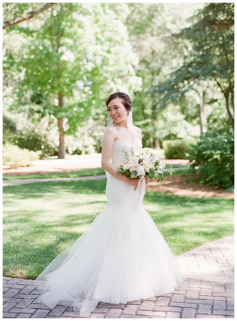 Atlanta Film Wedding Photographer_0367.jpg