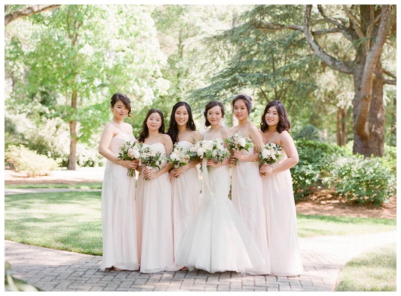 Atlanta Film Wedding Photographer_0368.jpg