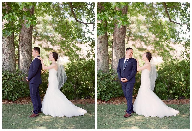 Atlanta Film Wedding Photographer_0370.jpg
