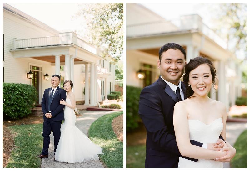 Atlanta Film Wedding Photographer_0374.jpg