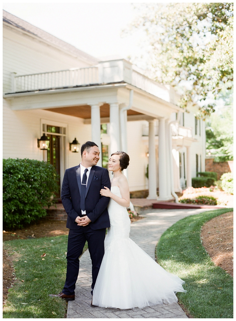 Atlanta Film Wedding Photographer_0373.jpg