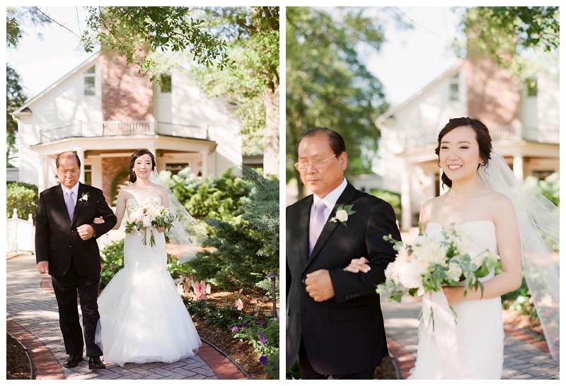 Atlanta Film Wedding Photographer_0378.jpg