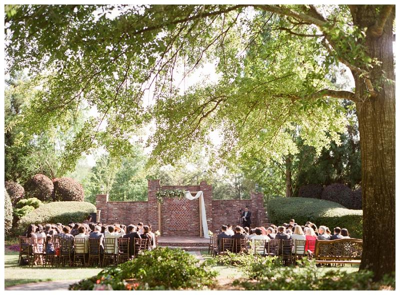 Atlanta Film Wedding Photographer_0377.jpg