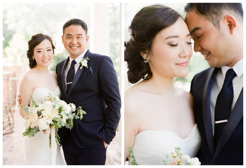 Atlanta Film Wedding Photographer_0379.jpg